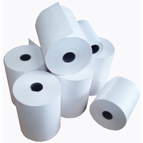 thermal rolls supplier