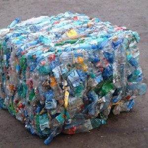 recycled-pet-bottle-scrap